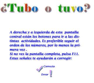 https://capitaneducacion.blogspot.com/2018/11/4-primaria-lengua-palabras-homofonas.html