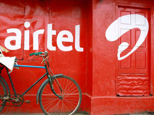 Airtel Missed Call & Get 10GB 4G/3G Net Free