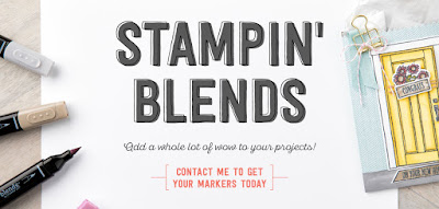 Stampin' Blends available at www.bekka.stampinup.net