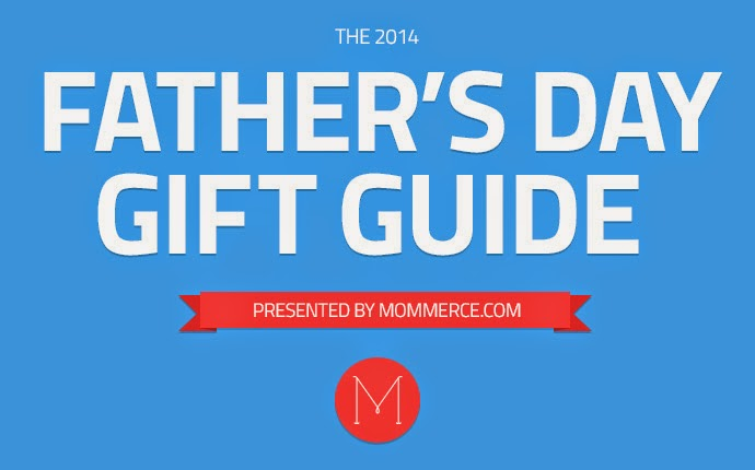 Need Gift Ideas? Check Out Our Father\'s Day Gift Guide ...