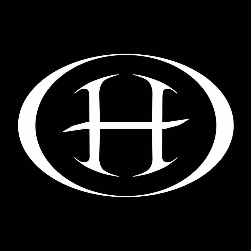 Enzo Bands: Hale (Lyric Video)