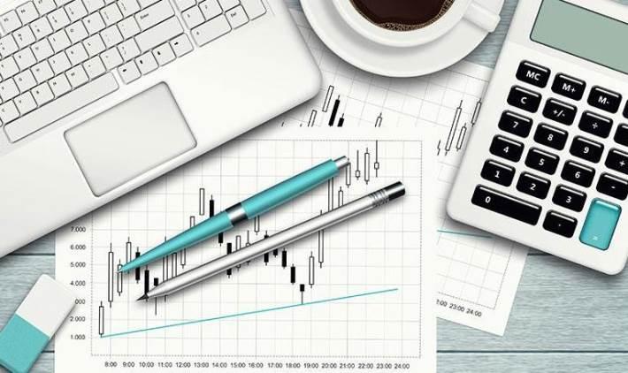 fungsi jurnal pembalik dalam akuntansi