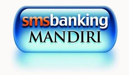 token pin mandiri sms banking,cara daftar sms banking mandiri syariah,banking mandiri via internet,banking mandiri indosat,internet banking mandiri,sms banking bni,