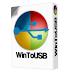 WinToUSB Enterprise 3 8 With Crack Latest Version
