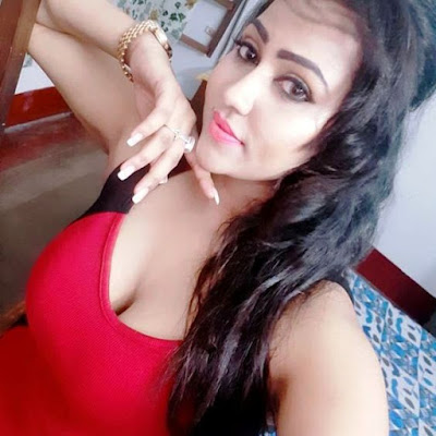 tamil-sex-groups-lovers-fuck