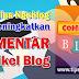 Cara Meningkatkan Komentar di Artikel Blog