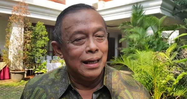 Ditunjuk Prabowo, Mantan Panglima TNI Bisa Bernasib Seperti Mahfud MD