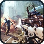 Game Android Zombie Reaper 3 Download