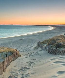 Gulf Shores Real Estate, Bay John and Gulf Village Condo Sales