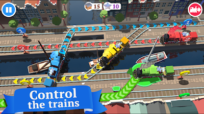 http://www.putraadam.xyz/2017/09/train-conductor-world-v1122-mod-apk.html