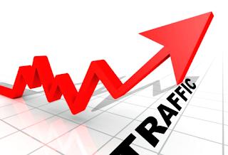 Mengubah Trafik Blog Menjadi Trafik AdSense Optimaasi