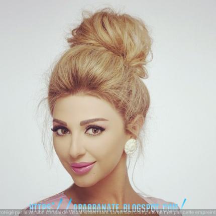 صور ميريام فارس   2017اجدد صور وأزياء للفنانة ميريام فارس و احلى صورها الجديدة في العالم العربي