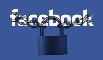 Reset Facebook Password - How To Reset Facebook Password Fast