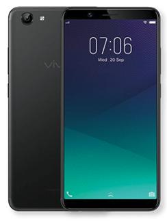 HP terbaru Vivo 2018 [Y71] Harga Murah RAM 3GB Harga Cuma 2 jutaan
