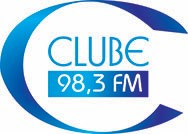 Rádio Clube FM 98,3 de Lajes SC