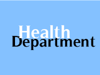Commissionerate of Health, Staff Nurse Provisional Merit List 2018