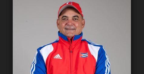 Esta es la cuarta temporada como mentor del cubano en la Liga del Norte, —en 2014 fungió como coach de bateo— siempre con los Freseros de San Quintín, escuadra que representa una filial de los Tigres de Quintana Roo y los Piratas de Campeche