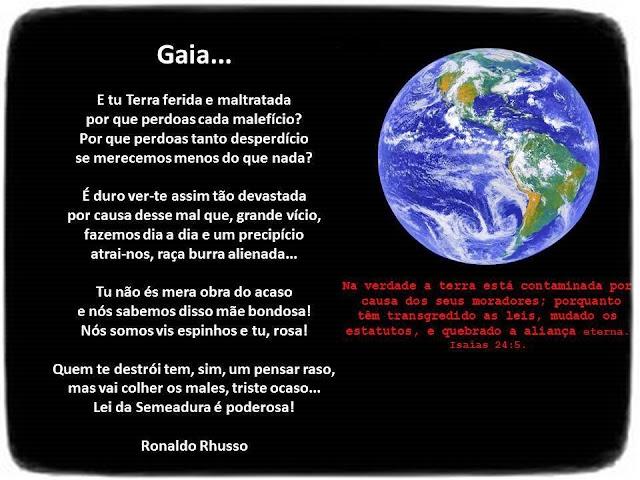 Sonetos Decassílabos - Página 12 Gaia