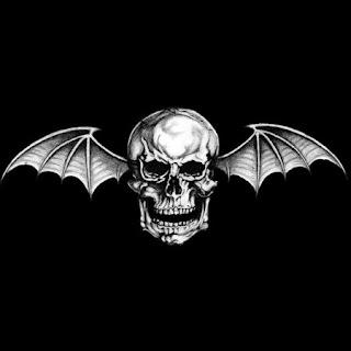 Cerita Sedikit Tentang Avenged Sevenfold Band