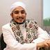 Menjawab Habib Ali Al Jufri yang Membolehkan Ucapan Selamat Natal