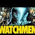 Pronto llegará la serie Watchmen