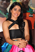 Regina Cassandra at Para Athletes Felicitation-thumbnail-3