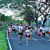 Filinvest City Provides a Healthy Dose of Surroundings for the 7-Eleven Run 2018