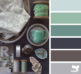 https://www.design-seeds.com/slow-lifestyle/general-store/color-arrangement/