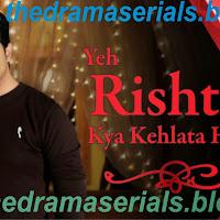 Drama Serial Veera 28th Februaru 2014 Episode 355 | Drama Serials TV