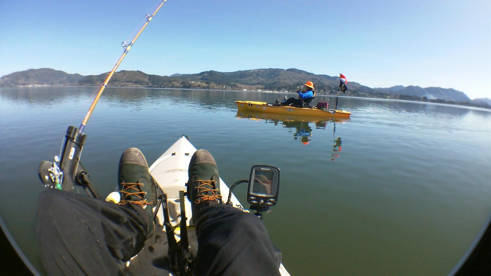 Tillamook bay sturgeon quest for Tillamook bay fishing