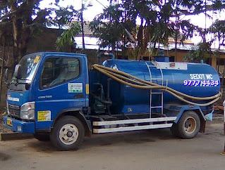 www.sedotwc-jakartautara.com