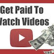 Get Paid To Watch Video 40 dollar per month guaranteed