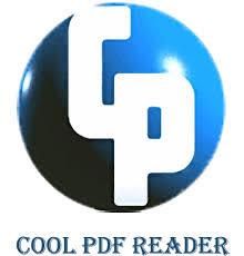 Reader cool pdf