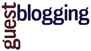 Contribute Guestpost on Linkbuilding tips at Iamdoingseo