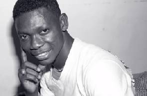 I'm the only actor who doesn't drink alcohol - Agya Koo