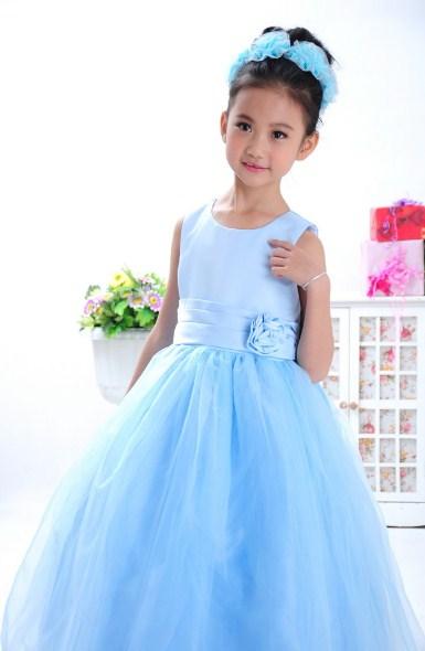 model terbaru baju anak