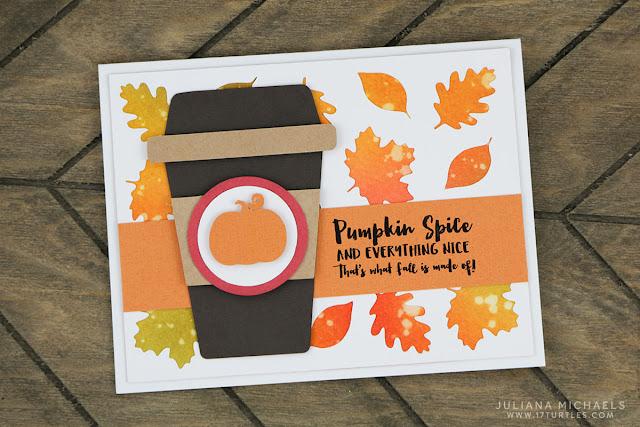 https://3.bp.blogspot.com/-vJ2QxusKsRU/V-Q1o_s4b3I/AAAAAAAAVrQ/r2_NvCfw3f8QLoe_r7AfIzntS2qyDgg4wCLcB/s640/Pumpkin_Spice_Coffee_Card_Watercolor_Die_Cut_Background_Juliana_Michaels_17turtles01.jpg
