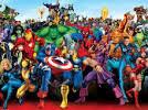 Addio a Paul Rayan disegnatore dei supereroi Marvel Comics