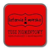 http://swiatstempli.pl/pl/p/tusz-pigmentowy-do-stempli-i-embossingu-czerwony/883