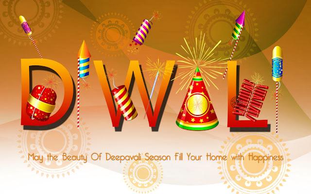 https://3.bp.blogspot.com/-vJ3ual7pr8M/WeSaeK75gpI/AAAAAAAACsc/2iMafVna2hUI7Y20M11AN-G88rJkzpb3ACLcBGAs/s1600/Diwali-wishes.jpg