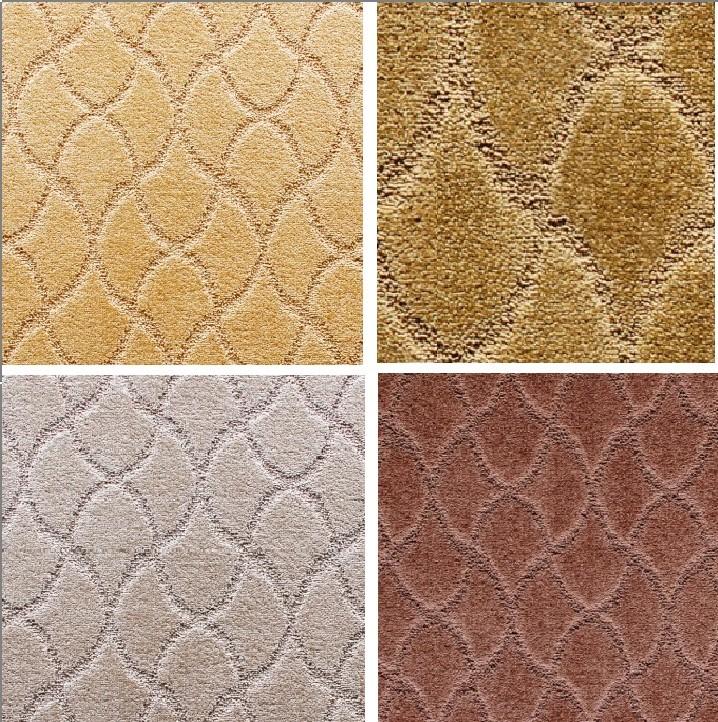 Cut Loop Pile Carpet Pattern - Carpet Vidalondon