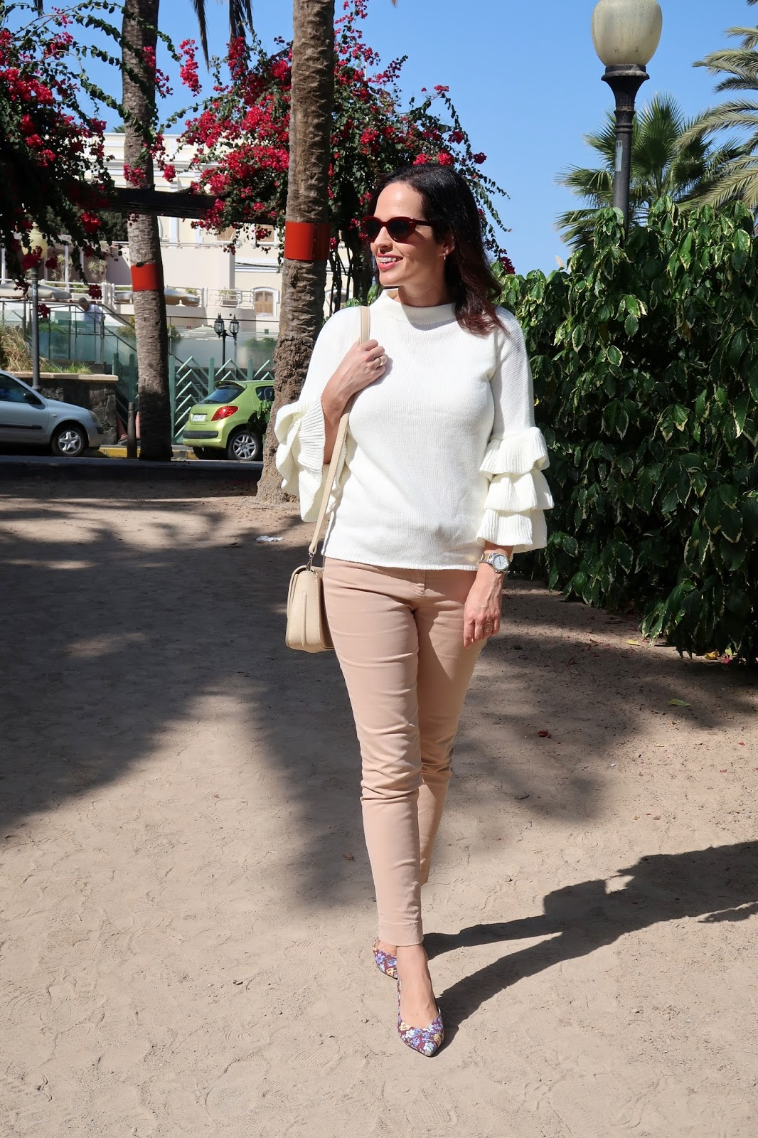 nude-tones-outfit-gema-betancor