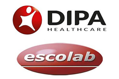 Lowongan PT. Dipa Pharmalab Intersains Pekanbaru November 2018