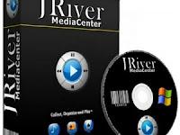 Download JRiver Media Center 23.0.8 Final Multilingual Full Patch