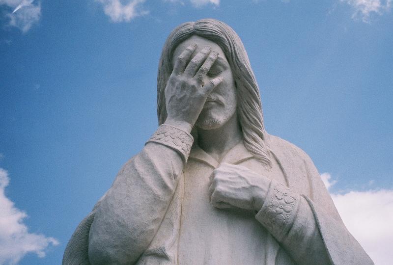 Hasil gambar untuk weeps over Jerusalem