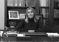 Doctora Carmen Torrejón. Centro Médico Starbene. Opiniones
