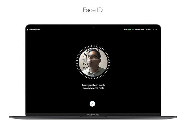 apple-face-id-on-macs
