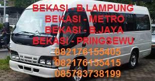 Travel Lampung Tiket Murah Dan Berkualitas