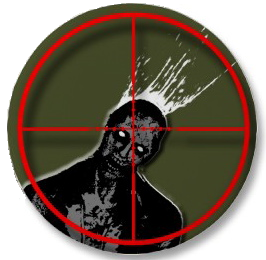 [Image: zombie+head+shot+%2528as+seen+on+zombies...e%2529.png]