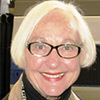 Author -  Janet M Hively, PhD